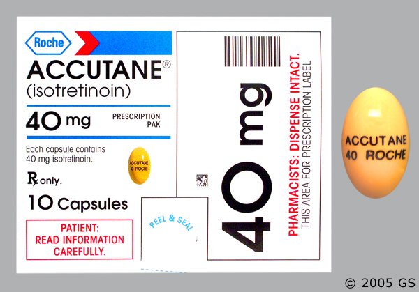 accutane 10mg twice a day