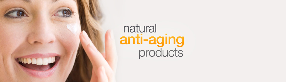 Image result for Anti Aging Beauty Products